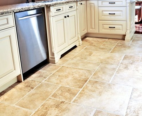 kitchen-tile-and-grout