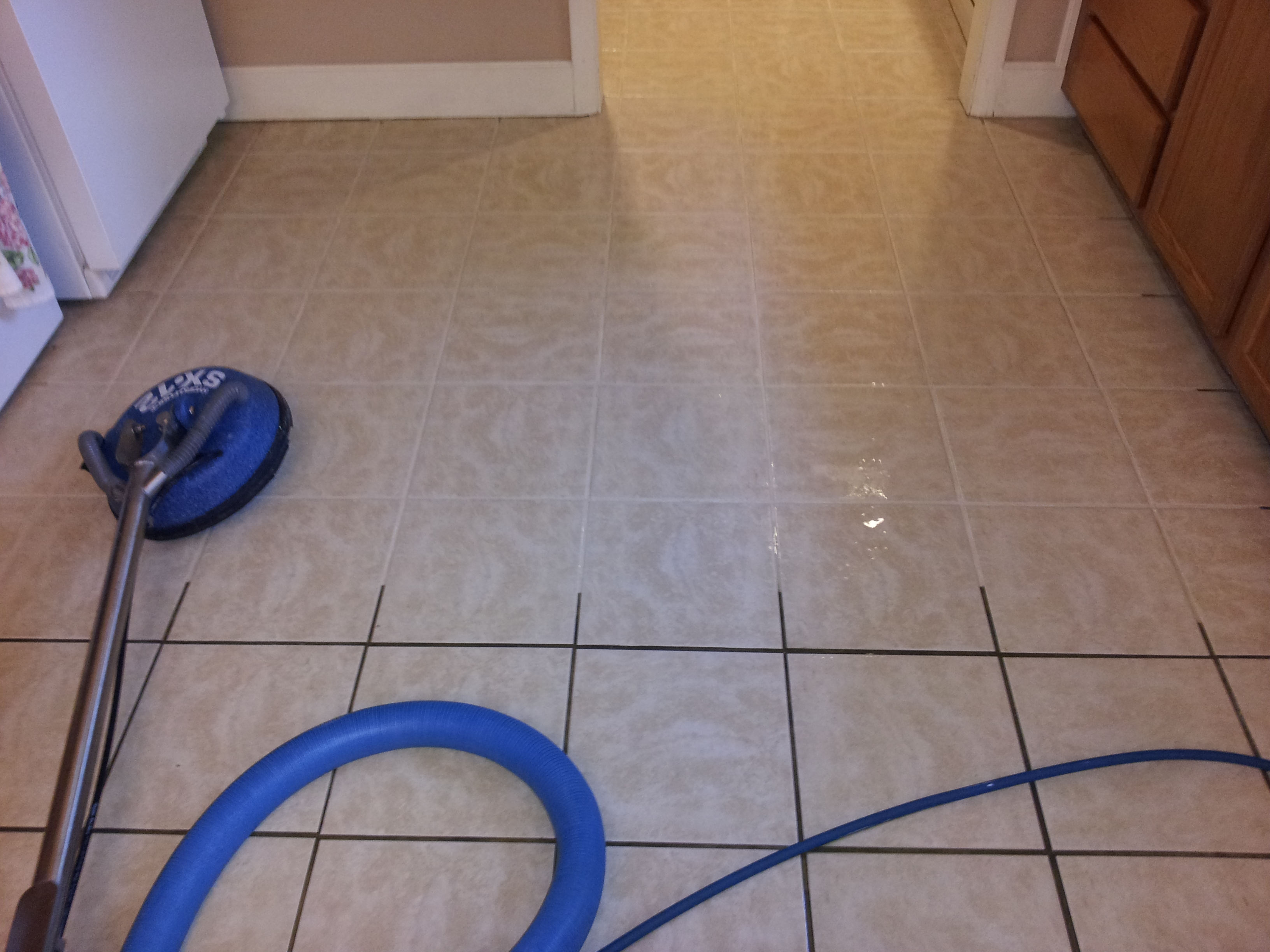 philadelphia-tile-grout-cleaning